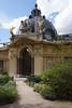 Petit Palais (edgarhohl) Tags: paris petit palais