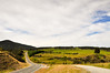 New Zealand (augusto.rovere) Tags: newzealand sky landscape nature clouds travel road roadtrip