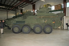 "LAV III TUA 2 • <a style=""font-size:0.8em;"" href=""http://www.flickr.com/photos/81723459@N04/40415331451/"" target=""_blank"">View on Flickr</a>"