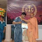 20171221 - Gurukul Cup (7)