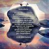 Retto sforzo (Poetyca) Tags: featured image immagini e poesie sfumature poetiche poesia