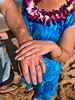 IMG_0054 (Jackie Germana) Tags: maui kapalua hawaii usa wedding