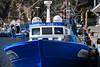 Dorada Costa en la Costa Brava... (pescarolo041) Tags: nikond7200 barcos santfeliudeguíxols catalunya catalonia 18105 blue blau azul