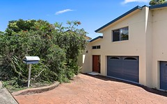 20A Palmer Street, Nambucca Heads NSW