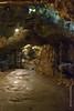 DSC_0884 (kubek013) Tags: germany niemcy deutschland wycieczka wanderung trip sightseeing besichtigung zwiedzanie bluesky sunnyday zamek castle burg schloss grota cave höhle lichtenstein nebelhöhle bärenhöhle bearcave grotaniedźwiedzia grotamglista foggycave