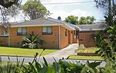 7/8 Lalaguli Drive, Toormina NSW