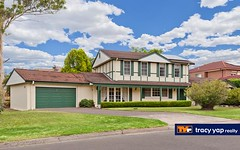 83 Kent Street, Epping NSW