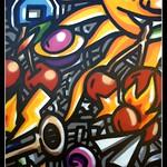 DSC_9688 thumbnail
