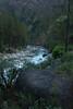 Rupin (srikanthsamaga) Tags: rupin rupinpasstrek river water mountains valleys himalayas uttarakhand india incredibleindia trekking outdoor nature travel adventure trekthehimalayas landscape green