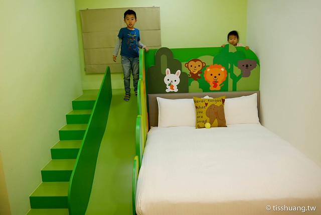 童趣樂園民宿-1160995
