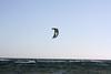 Kitesurfing (Pius Mahimbi) Tags: kitesurfing water sport surfing wind atlanticocean sea swakopmund erongoregion namibia africa outdoor tourism