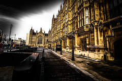 (kmanflickr) Tags: west minister abbey london