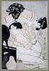 Estampe japonaise / Japanese print -Monet collectionneur / Monet collector - Paris (christian_lemale) Tags: estampe japonaise japanese print musée marmottan paris xvi france nikon d7100
