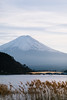 Fujisan Before Sunset (npbn) Tags: canon 85mm eos 5d mark iv canoneos5dmarkiv mountfuji fujisan kawaguchiko lakekawaguchi yamanashi japan winter ef f18 canonef85mmf18