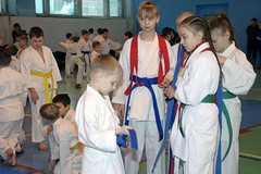"novogodnij-turnir-ago-po-karate-do-2018-1 • <a style=""font-size:0.8em;"" href=""http://www.flickr.com/photos/146591305@N08/24859643997/"" target=""_blank"">View on Flickr</a>"