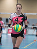 41170942 (roel.ubels) Tags: flynth fast nering bogel vc weert sint anthonis volleybal volleyball indoor sport topsport eredivisie 2018 activia hal