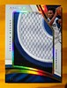 """Another monster landing! 2016-17 Immaculate Collection Andrew Wiggins """"Jersey Numbers"""" Jumbo Patch #'d 04/22 A trophy buck in-hand, the Immaculate Tram Logos & Jersey Numbers sets leave little to be desired compared to the small patch slivers in the past (CardKing739) Tags: nba immaculate collection andrewwiggins karlanthonytowns jimmybutler minnesotatimberwolves jersey numbers jumbopatch jerseycard sports sportscards tradingcards cardhobby cards nike adidas underarmour pinterest instagram facebook tumblr photo picture art beauty insane super fav100 fav50 fav25 blowoutcards whodoyoucollect kansas jayhawks canada mapleleaf wethenorth"""
