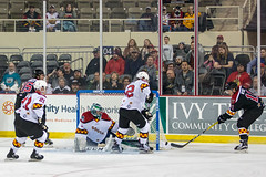 "2018 ECHL All Star-1059 • <a style=""font-size:0.8em;"" href=""http://www.flickr.com/photos/134016632@N02/24915236907/"" target=""_blank"">View on Flickr</a>"