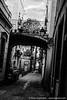 DSCF8352 (Klaas / KJGuch.com) Tags: barcelona trip travel citytrip traveling outandabout vacation xpro2 cataluna