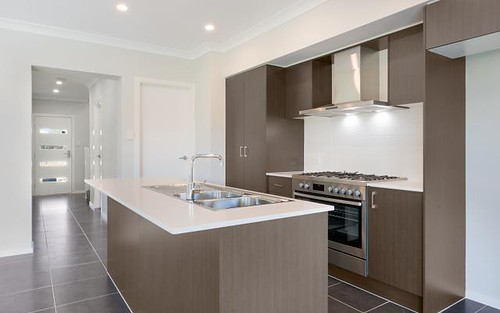 33 Learoyd Road, Edmondson Park NSW