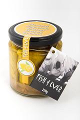 Organico High Res-8 (OrganicoRealfoods) Tags: fish jar meal productshot mackerel lemon caper uk german french dutch italian