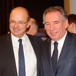 MODEM-LREM meeting, Belfort, 25 Jan 2018 thumbnail