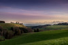 A7_05718_s (AndiP66) Tags: altbüron ebersecken kanton luzern canton lucerne schweiz switzerland alpen alps mountains sonnenuntergang sunset sonne sun evening abend januar january winter 2018 sony sonyalpha 7markii 7ii 7m2 a7ii alpha ilce7m2 sigma sigma24105mmf4dghsmart sigma24105mm 24105mm art amount laea3 andreaspeters