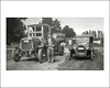 Vehicle Collection (8689) - Diamond T and Oldsmobile (Steve Given) Tags: motorvehicle automobile workingvehicle truck lorry diamondt oldsmobile 1920s