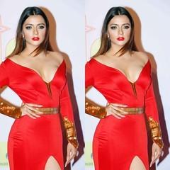Ruhi Singh (tusharkhanna1) Tags: model modelife sexy sexygirl hotmodel hotte glamour glamourbeauty beautiful fitness bollywood fashionist fashion fashionmodel