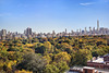 Breathtaking Central Park View (HalsteadProperty) Tags: 444centralparkwest15f upperwestside nyc lizyuchiang halsteadproperty eyecandy homes halsteadcom