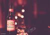 29 ~ 365 (BGDL) Tags: lightroomcc nikond7000 bgdl no6~3652018 niftyfifty afsnikkor50mm118g saltedpeanuts bottle budweiser kingofbeers timetorelax