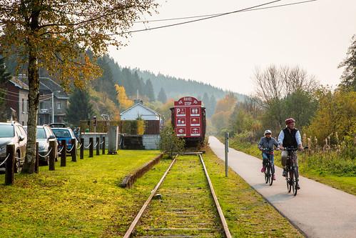 Vennbahn_BasvanOort-40
