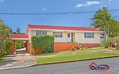 102 Panorama Drive, Bonny Hills NSW