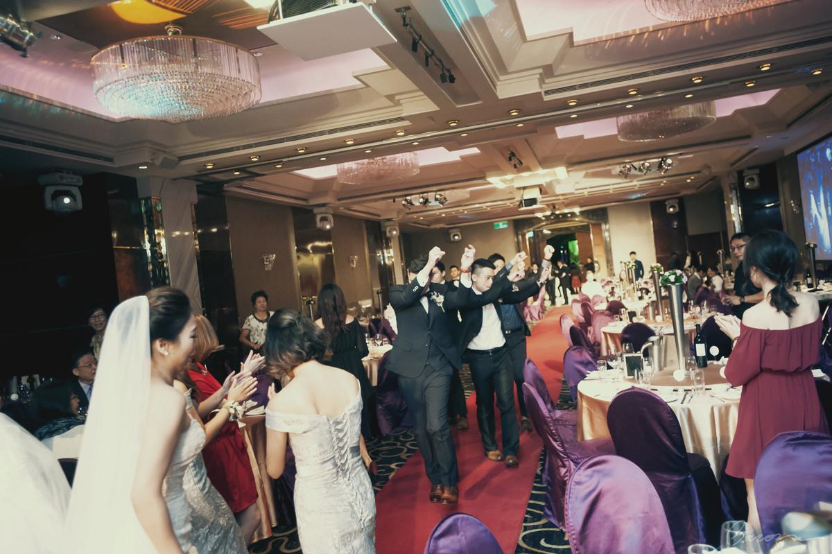 Color_135,婚禮紀錄, 婚攝, 婚禮攝影, 婚攝培根, 台北中崙華漾