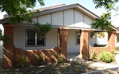 67 Cecile Street, Parkes NSW