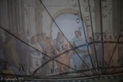CStanton-2018_02_10_0070.jpg (Cytography) Tags: location albuquerque planetarium unitedstates northamerica albuquerquemuseumofnathistory newmexico