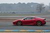 Exclusive Drive 2015 - Ferrari 430 Scuderia (Deux-Chevrons.com) Tags: ferrari430scuderia ferrari 430 scuderia ferrarif430scuderia f430 ferrari430 ferrarif430 car coche voiture auto automobile automotive supercar sportcar gt exotic exotics exclusivedrive race racing circuit lemans racetrack france