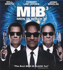 Men-In-Black-3 (Count_Strad) Tags: movie cover art coverart drama action horror comedy mystery scifi vhs dvd bluray