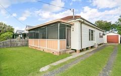 11 Davistown Rd, Davistown NSW