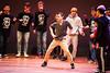 DSC_6855 (Joseph Lee Photography (Boston)) Tags: boston dance dancephotography hiphop bostonuniversity bboy breakdance