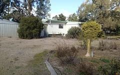 56 Waratah Rd, Berrigan NSW