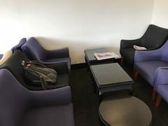 Royal Silk chairs (Khunpaul3) Tags: royal silk lounge chairs mnl airport manila