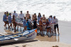 Team Navy ASRL Open 2018_050.jpg (alzak) Tags: asrl australia australian cronulla elouera navy shire sutherland sydney action beach league open2018 rowers surf tide waves