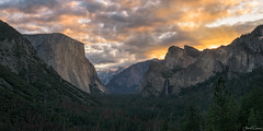 Classical - Explored (Aron Cooperman) Tags: apcad aperatureacadmeny aroncooperman openlightphoto winter yosemitenationalpark apertureacademy february2018 photoworkshop photography tunnelview halfdome elcapitan sunrise godsrays godrays crepuscularrays cloudsrest bridalveilfalls cathedralrockseast landscape yosemite yosemitevalley nikon nikond850 nikon2470