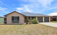 56 Emerald Drive, Kelso NSW