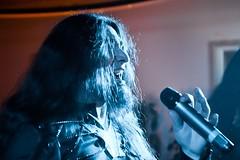 _MG_9933 (DailyMetalUA) Tags: timeshadow metal vinnytsia liveshow
