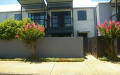 8/1 Forbes Street, Carrington NSW