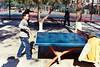 1712KF3AGV6 (smileypanda2) Tags: kenko kf3yc zeiss 45mm f28 tessar agfa vista 400 anqing china 安庆 中国 胶片 contax yashica