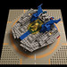 Lego.Neo Classic Space.LL000-1