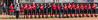 Ball State Softball '18 (R24KBerg Photos) Tags: ballstate bsu ballstateuniversity cardinals sports softball mac midamericanconference 2018 ecusoftballinvitational greenvillenc muncie indiana team nationalanthem collegesports canon photomerge panoramic panorama starspangledbanner